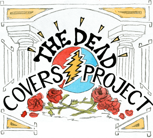 Dead Covers Project 2014